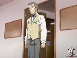Беспокойные сердца [ТВ] - 09 серия (HD) /The Future You Wish For / Rumbling Hearts / Kimi Ga Nozomu Eien