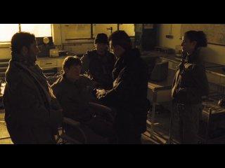 Полет Ярости / Яростный полёт / Черный гром / Flight of Fury (2007)