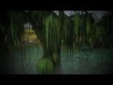 Warhammer 40000 Dawn Of War 2 Retribution (трейлер 4)