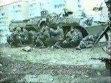 Война в Чечне - радиоперехват. Из за такого кидалова люди и погибали. суки. своих спасти не могли...