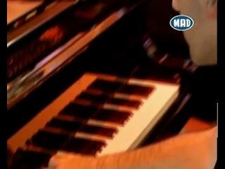 Elena Paparizou - My number one - клип, смотреть онлайн, скачать клип Elena Paparizou - My number one