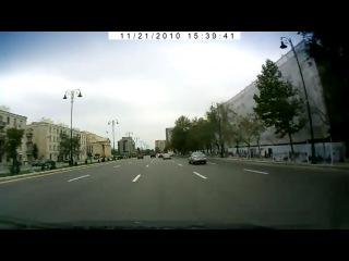 ���������a � �������������.♥Azerbaycan♥ Baku♥