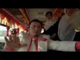 Израильский фильм - Сирийская невеста (2004)